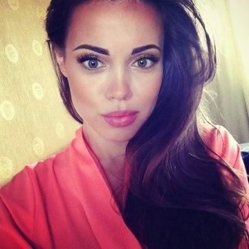 Alexandra Alexandra, 29, Moscow, Russian Federation