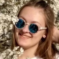 Диана, 18, Krasnodar, Russian Federation