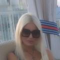 SweetyE, 34, Kiev, Ukraine