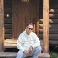 Misa, 46, Minsk, Belarus