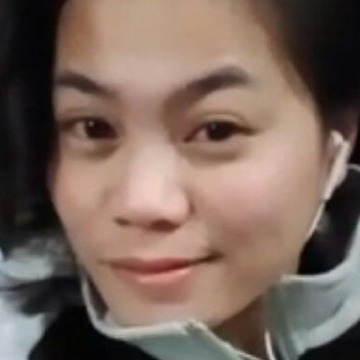 Jee Pabalinas, 27, Doha, Qatar