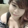 calizma, 28, Bangkok, Thailand