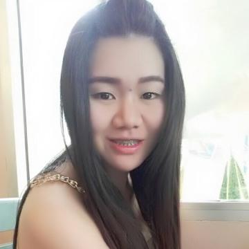 นาโน, 27, Bangkok, Thailand