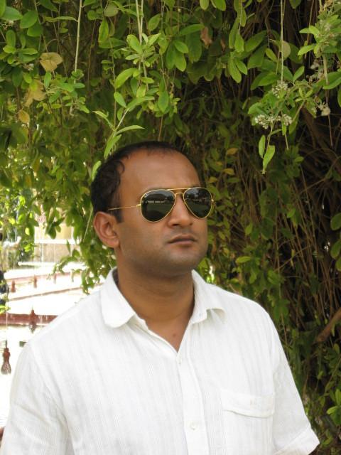 SanJay dhar, 34, Silchar, India