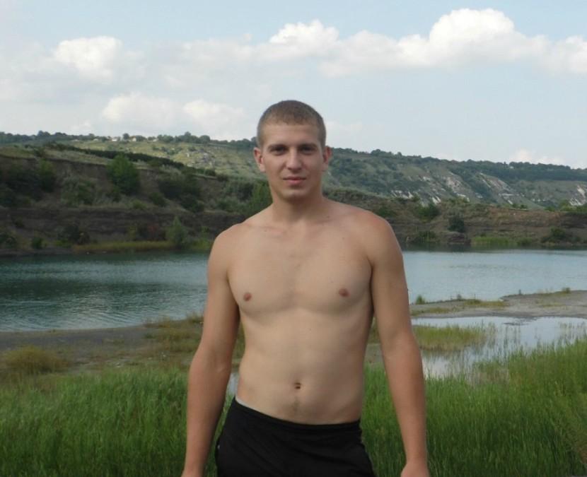 seko, 28, Tbilisi, Georgia