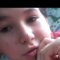 Nikola Botnari, 18, Ialoveni, Moldova