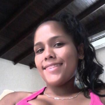 Anyix, 21, Ciudad Guayana, Venezuela