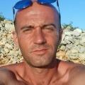 Marko, 37,