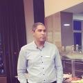 Lior Akiba A, 37, Nahariyya, Israel