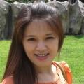 ฉัตรลาดา ชมพู, , Chiang Mai, Thailand