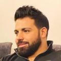 Hossam Labash, 36, Dubai, United Arab Emirates