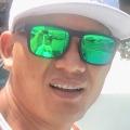 Jojo, 38, Denpasar, Indonesia