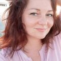 Мария, 33, Bobruisk, Belarus