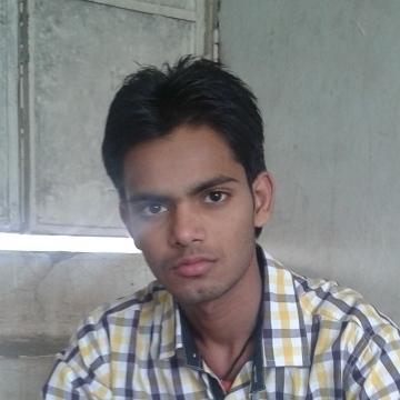 Nandeshwar Verma, 62,