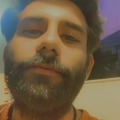 Rakshak Gajjar, 27, Ahmedabad, India