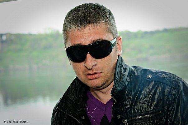 Майский, 41, Zaporizhzhya, Ukraine