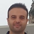 Firas, 38, Beyrouth, Lebanon