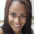yoneth mejias, 28, Maraca, Venezuela