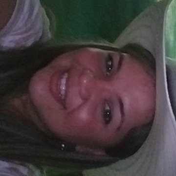 Lisandra Gutierrez Rodrig, 34, Bridgeport, United States