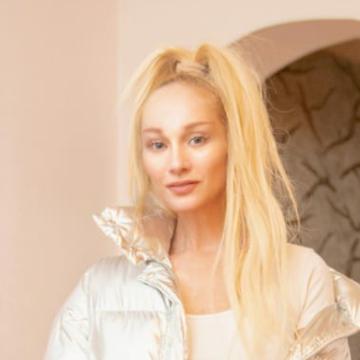 мария, 48, Saint Petersburg, Russian Federation
