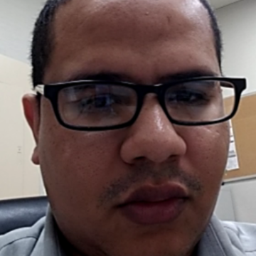 carlos diaz, 36,
