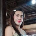 jimbrick lorenzana, 24, Davao City, Philippines