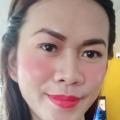 jimbrick lorenzana, 22, Davao City, Philippines