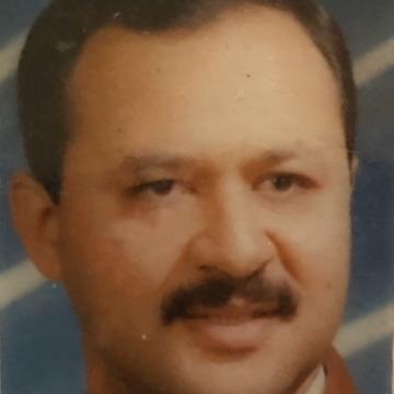 Jimmy, 50, Abu Dhabi, United Arab Emirates