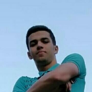 Mohamedtako, 18, Agadir, Morocco