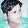 Rakesh Kumar, 25, Basti, India