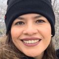 Sandra Ortiz, 39, Aguascalientes, Mexico