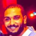 Ali Maher, 31, Cairo, Egypt