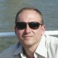 Александр, 37, Ternopil, Ukraine
