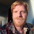 Zachary Neel, 36, Enterprise, United States