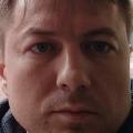 Sergey, 38, Homyel, Belarus