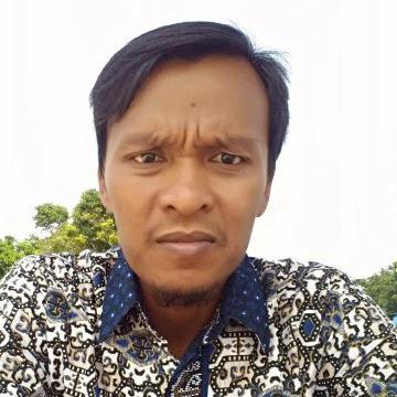 JOHAN, 39, Jakarta, Indonesia