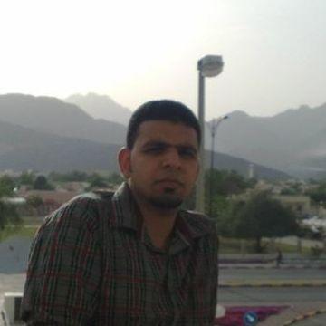 amr, 34, Dubai, United Arab Emirates