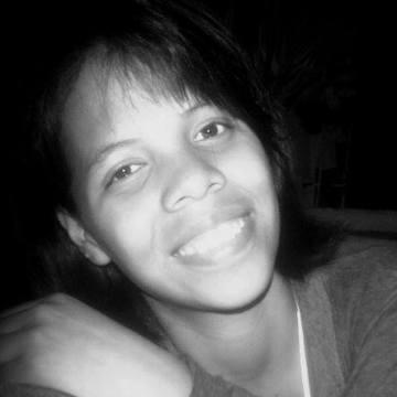 yasmin viera, 26, Caracas, Venezuela