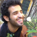 Sufyan Alkhalaf, 29, Miami, United States
