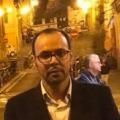Mohammed, 37,