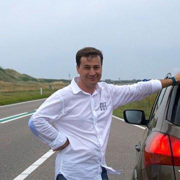 Top Pilot, 42, Almaty, Kazakhstan