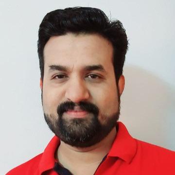 Alan., 33, Abu Dhabi, United Arab Emirates