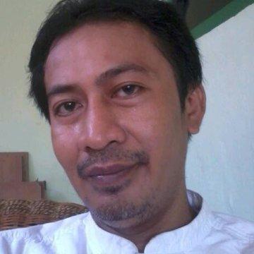 sultan andria, 40, Bekasi, Indonesia