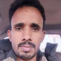 manoj, 36, Sharm El-sheikh, Egypt