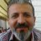 Mehmet, 47, Istanbul, Turkey
