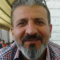 MeHMeT YaPRaK, 49, Istanbul, Turkey