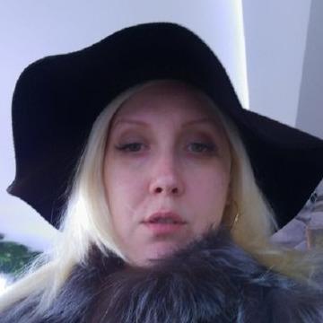 Bridget, 34, Aurora, United States