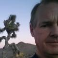 Tom, 65, Elk Grove, United States