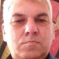 Саша Кязим, 50, Baku, Azerbaijan