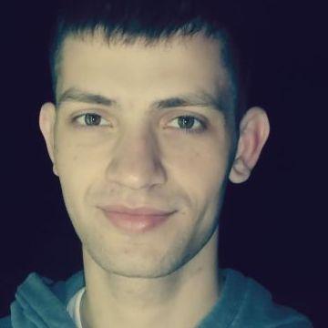 Mihai Pascal, 26,